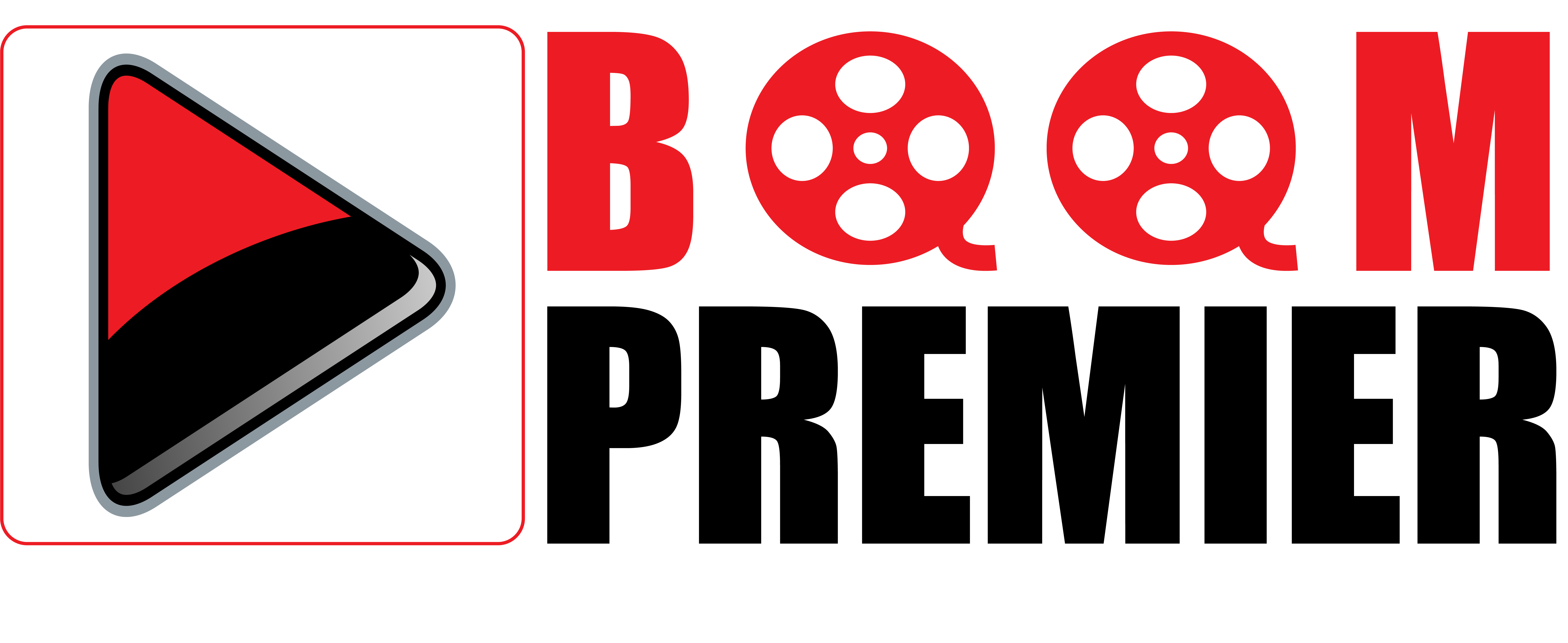BoomPremier