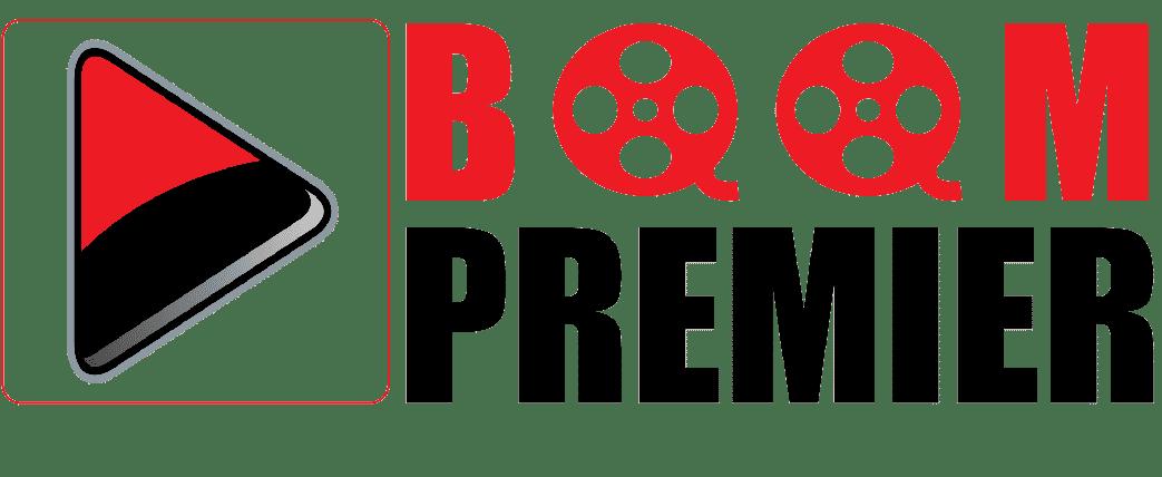 Boom Premier Studio