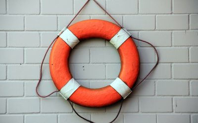 Teljes átszerveződés és marketing a válságban is: ez lehet a mentőöv a vállalkozásoknak