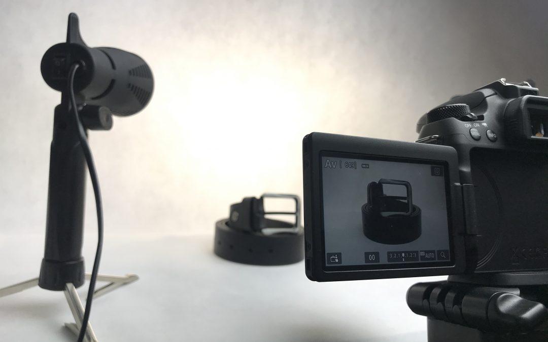 A webáruházad forgalma és a termékfotóid kapcsolata
