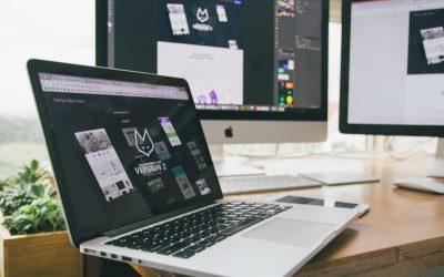 Te tudod, milyen nagy jelentősége van cégedben a jó grafikának?