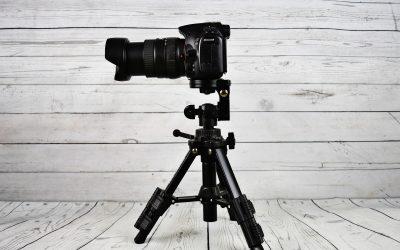 A webáruház motorja a jó termékfotó, de ne gondold, hogy profi termékfotózásra bárki képes!