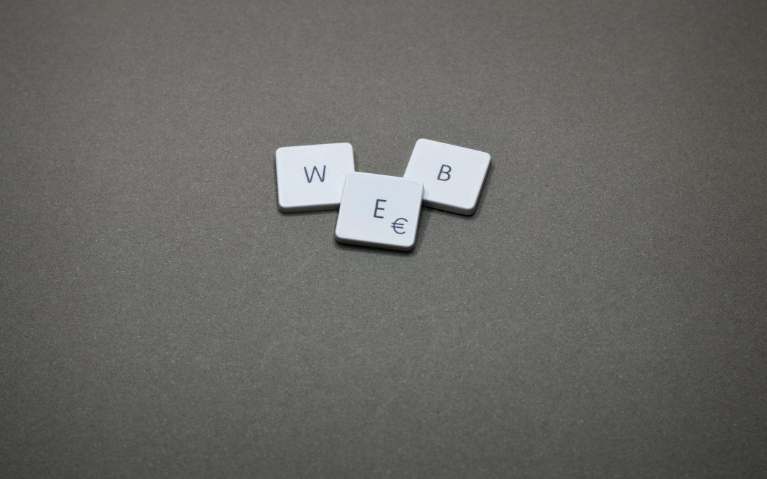 Filléres megoldások vagy méregdrága kivitelezések – Weboldal és weboldal között óriási különbségek lehetnek